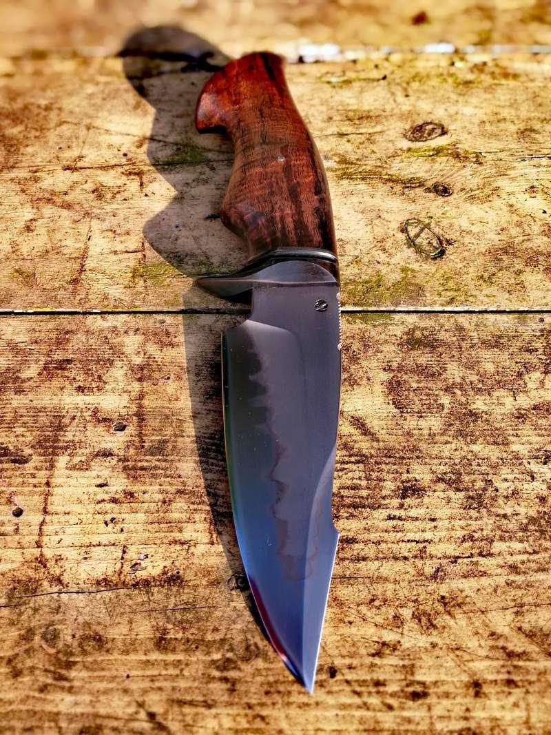 Quelques couteaux... - Page 10 Img_2116