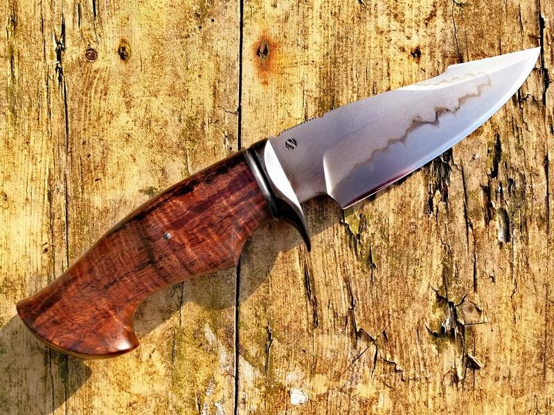 Quelques couteaux... - Page 10 Img_2123