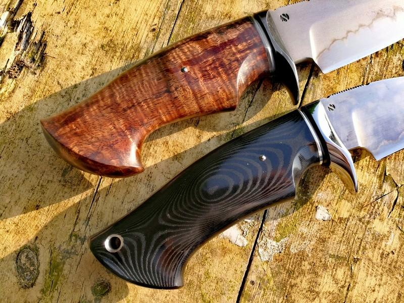 Quelques couteaux... - Page 10 Img_2126