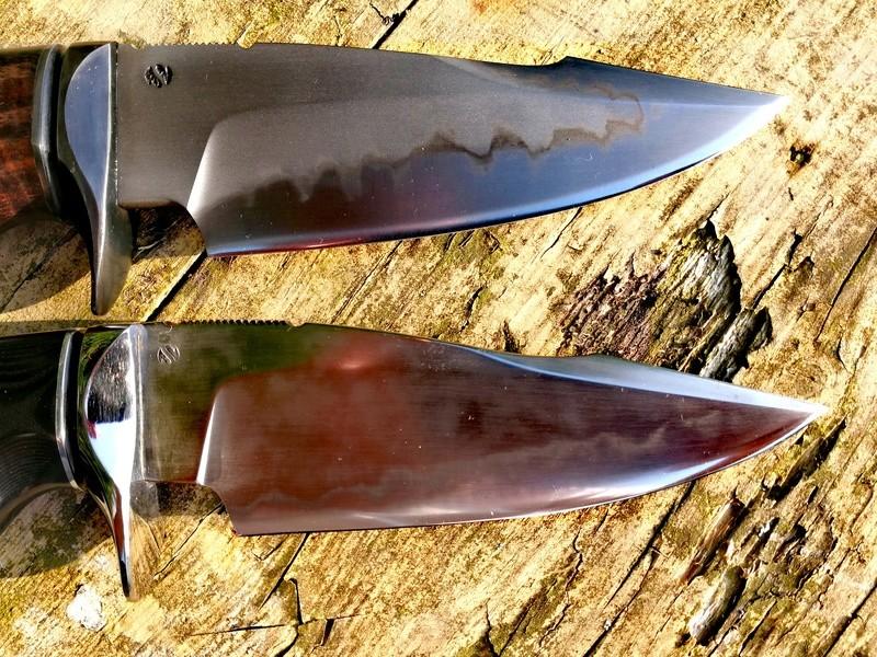 Quelques couteaux... - Page 10 Img_2127