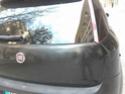 ossidazione auto black Img-2011