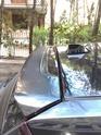 ossidazione auto black Img-2012