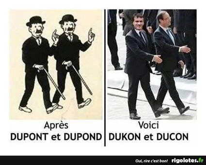 Dupont et ..... Dupont10
