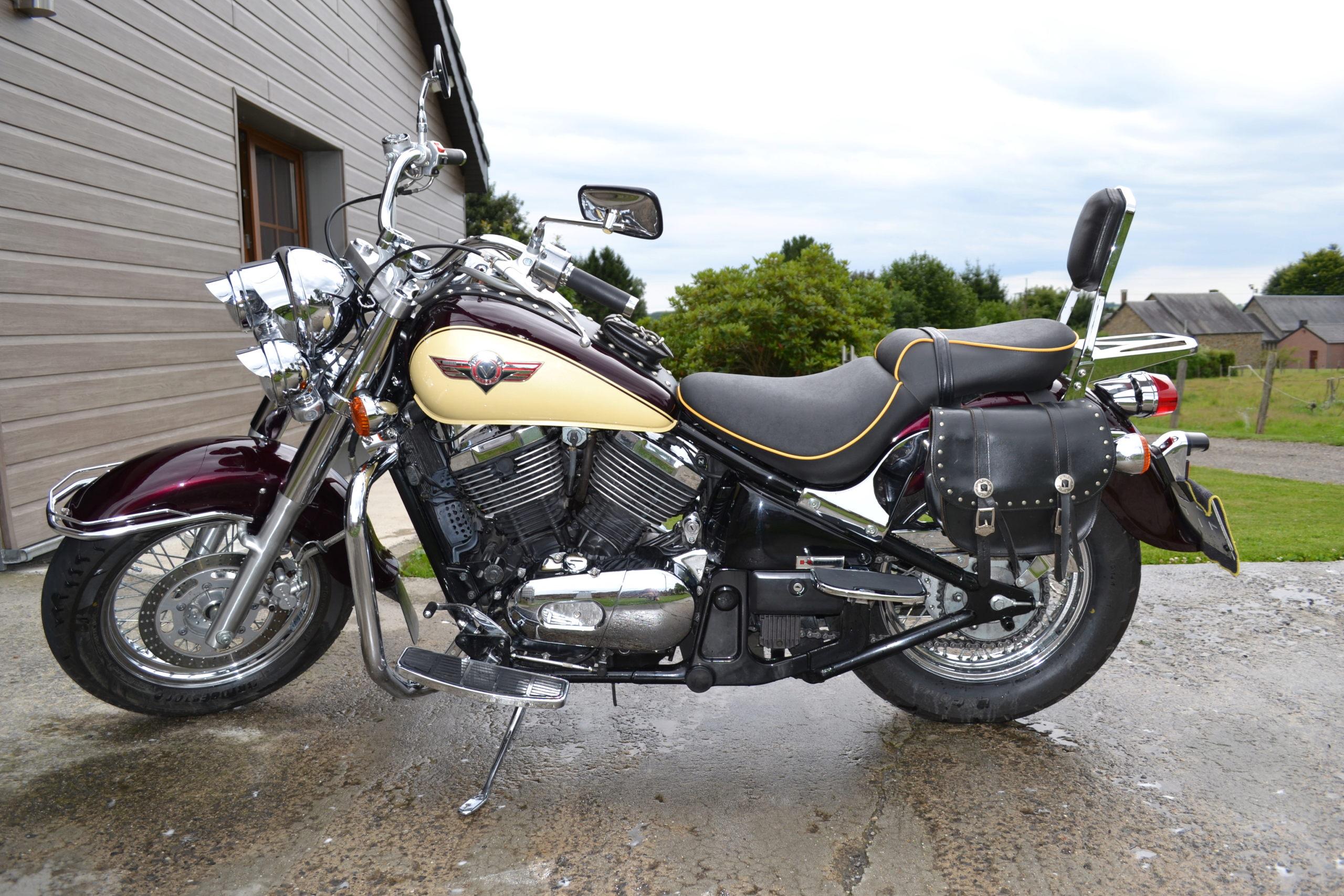 800 VN Kawasa35
