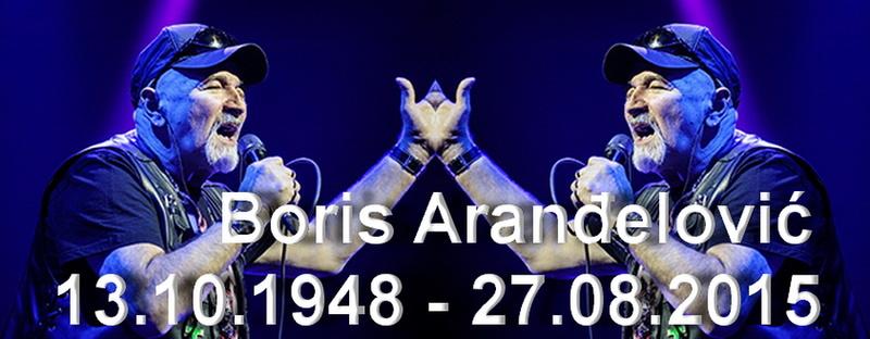 Preminuo Boris Aranđelović pevač grupe Smak Boris_10