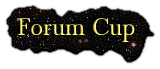 Forum Cup