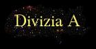 Divizia A