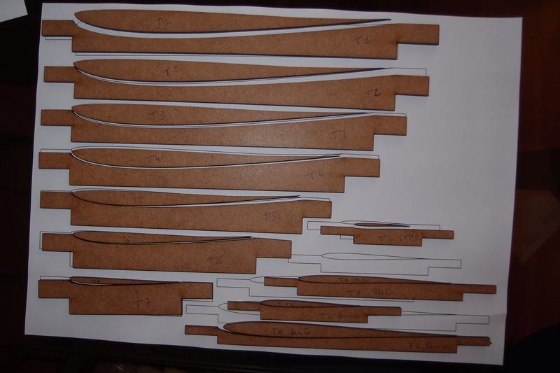 "Construction ""perso"" F5J 2,5m - le ""Journey"" - Page 2 P6270410"