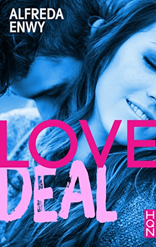 Love Deal d'Alfreda Enwy 51adln10