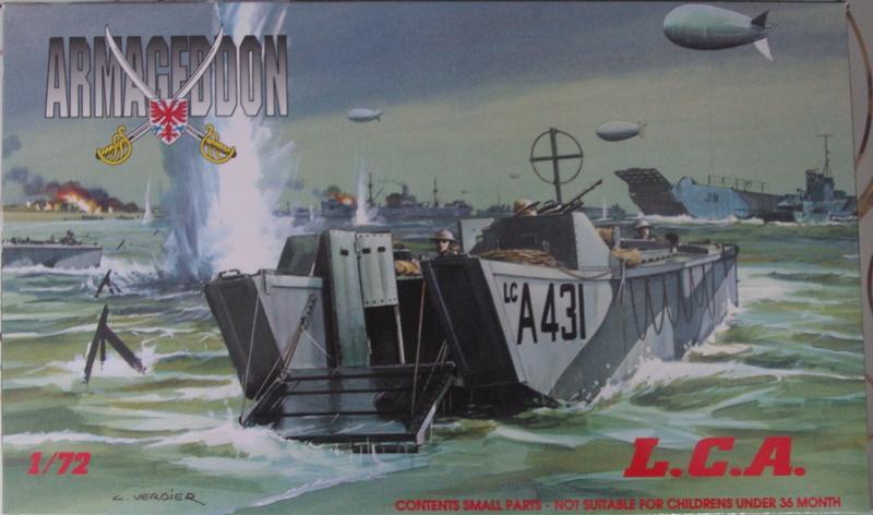 Flottille en Indochine au 1/72e Imgp6110
