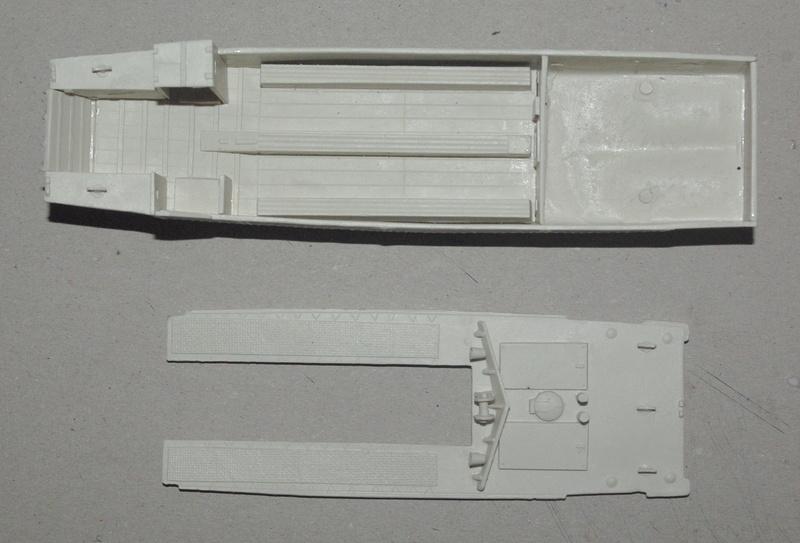 Flottille en Indochine au 1/72e Imgp6415