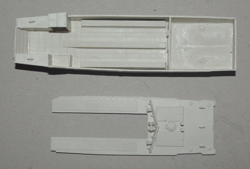 Flottille en Indochine au 1/72e Imgp6422