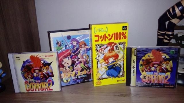 Rééditions de jeux Mega Drive et autres nouveautés - Page 2 Dsc_0521