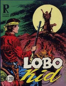 I Fratelli di Tex Lobo_k10