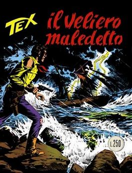 I Fratelli di Tex Velier10