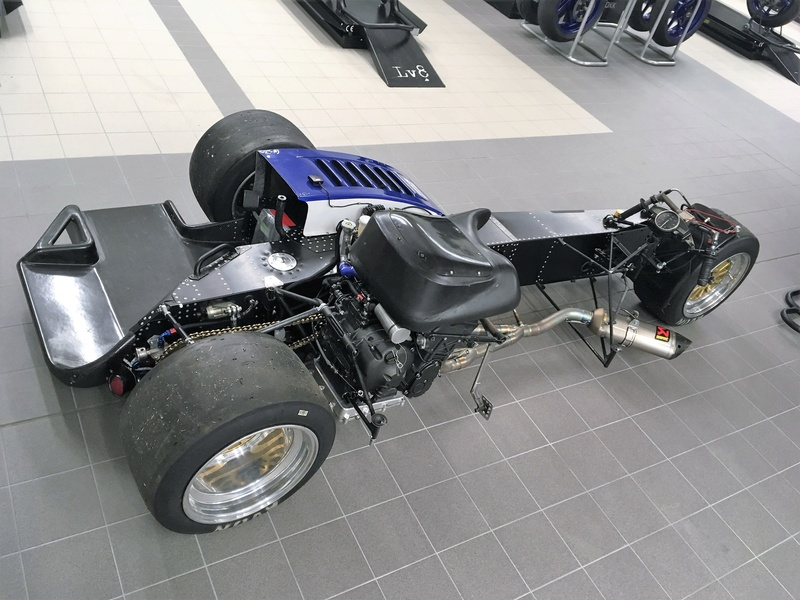 Side LCR Yamaha R6 Ars_611