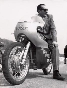 [Oldies] Les Ducati mono 250 et 350 SC et leurs dérivées SCD - Page 7 Ducat_10