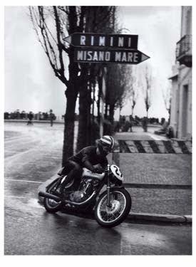 [Oldies] Les Ducati mono 250 et 350 SC et leurs dérivées SCD - Page 7 Farne_11