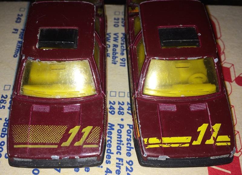 N°275 Renault 11 Img_6210