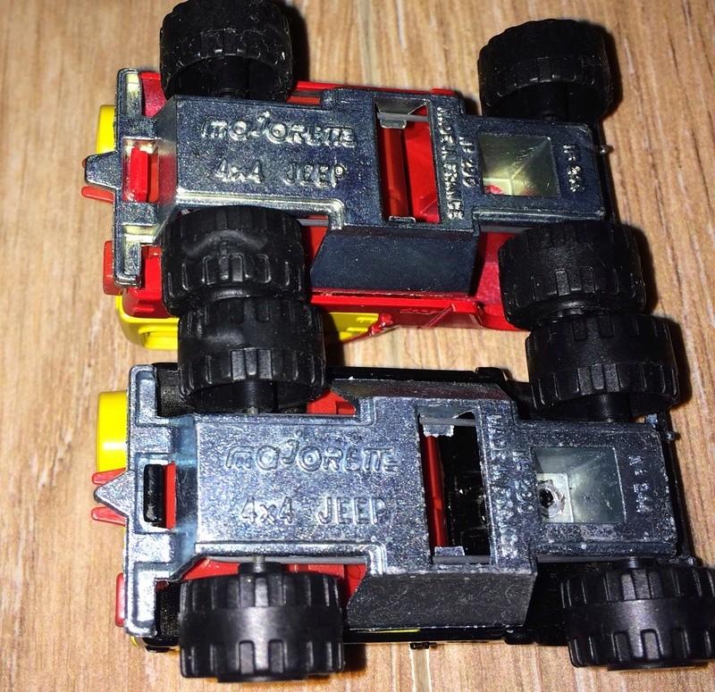 N°244 Jeep 4x4 Img_6612
