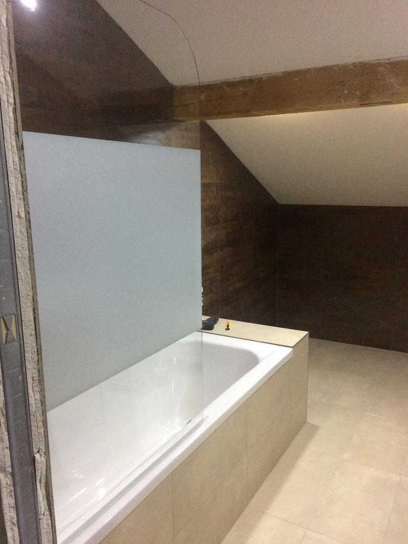 Salle de bain - couleur poutre Img_1211