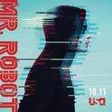 Mr. Robot Mr-rob14