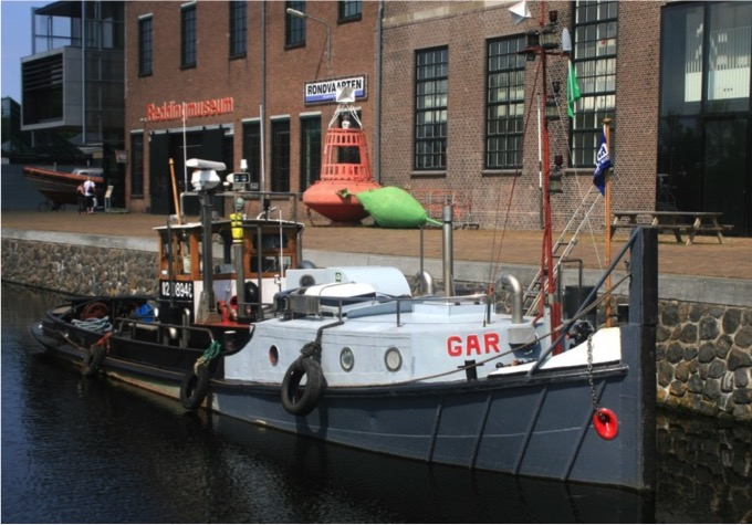 Remorqueur Amsterdammertje GAR (Plan 1/50°) de Stephane80 Gar_211