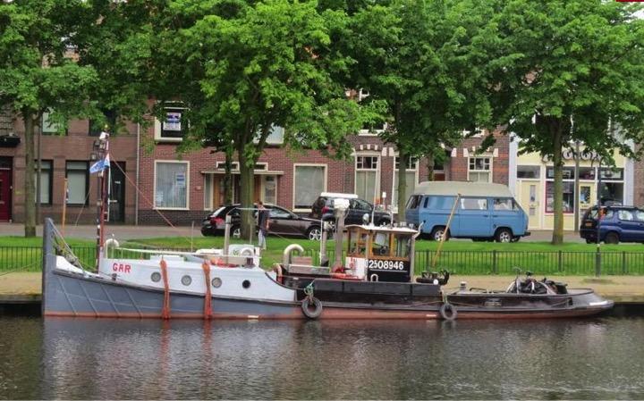 Remorqueur Amsterdammertje GAR (Plan 1/50°) de Stephane80 Gar_310