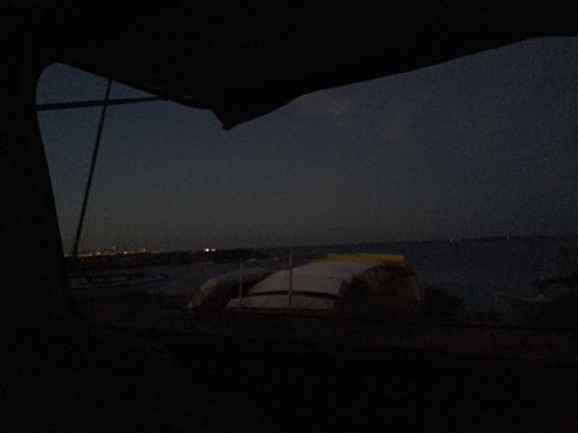 Les Voiles  du bassin de Thau [Du 21 au 25 juin 2017] Img_0616