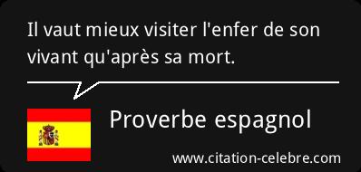citation du jour / celebre / et images Citati13