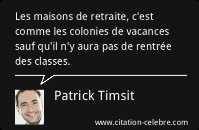 citation du jour / celebre / et images Citati14