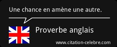 citation du jour / celebre / et images Citati17