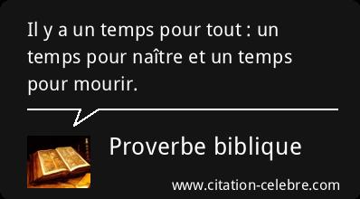 citation du jour / celebre / et images Citati21