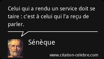 citation du jour / celebre / et images Citati22