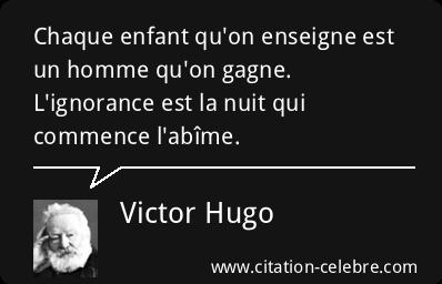 citation du jour / celebre / et images Citati26