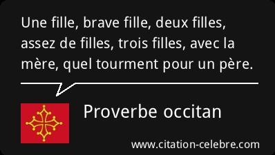 citation du jour / celebre / et images Citati31