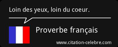 citation du jour / celebre / et images - Page 2 Citati53