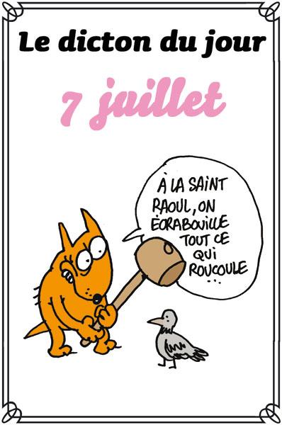 dicton du jour / dicton humour - Page 2 Dicton20