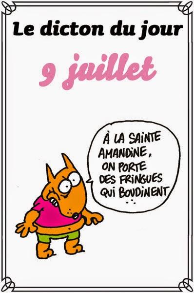 dicton du jour / dicton humour - Page 2 Dicton21