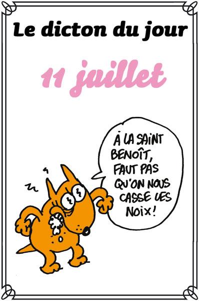 dicton du jour / dicton humour - Page 2 Dicton23