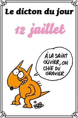 dicton du jour / dicton humour - Page 2 Dicton24
