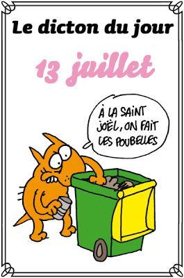 dicton du jour / dicton humour - Page 2 Dicton26