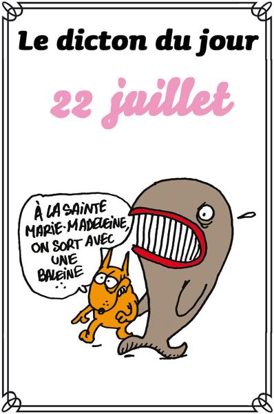 dicton du jour / dicton humour - Page 2 Dicton32