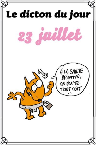dicton du jour / dicton humour - Page 2 Dicton33