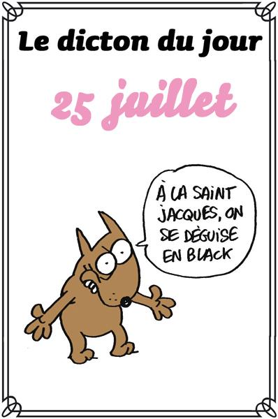 dicton du jour / dicton humour - Page 2 Dicton34