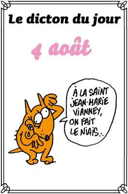 dicton du jour / dicton humour - Page 3 Dicton38
