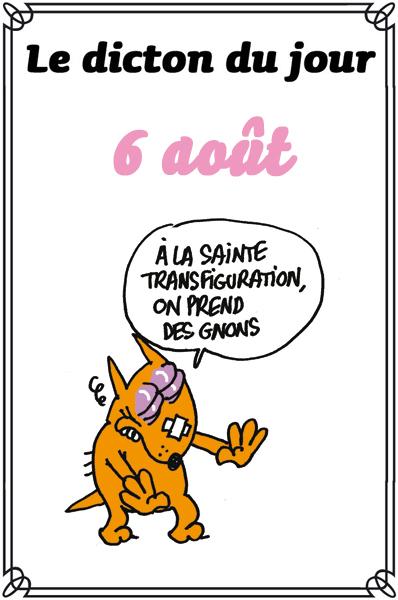 dicton du jour / dicton humour - Page 3 Dicton39