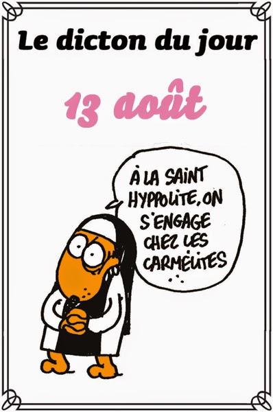 dicton du jour / dicton humour - Page 3 Dicton42