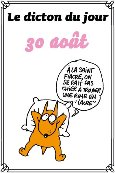 dicton du jour / dicton humour - Page 4 Dicton51