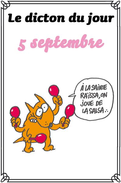 dicton du jour / dicton humour - Page 4 Dicton53